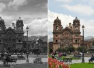 cusco5-main