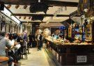 サン・セバスチャンが「世界一の美食の街」なのは、ミシュラン星付きレストランがあるからじゃないよ
