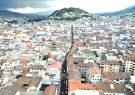 [世界遺産]キト市街…世界で2番目に標高の高い首都の、ナゾに迫る