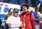 ハバナ→トリニダーに移動するも、キューバの旅は笑えるほど試練だらけな件